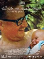 Büyükbabam Allende (2015) afişi