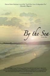 By the Sea (2013) afişi