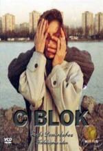 C Blok