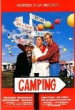 Camping (l)