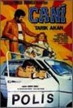 Cani (1976) afişi