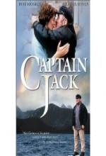 Captain Jack (1999) afişi