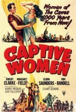 Captive Women