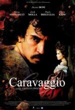 Caravaggio (ı)