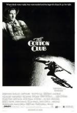 Caz Dünyası (1984) afişi