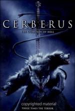 Üç Başlı Şeytan (2005) afişi