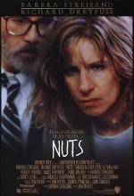 Çetin Ceviz (1987) afişi