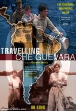 Che Guevara ile Devrim Yapmak