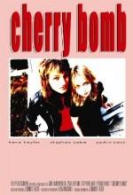 Cherry Bomb (2004) afişi