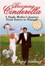 Cinderella: Single Again (2000) afişi