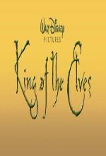 Cinler Kralı