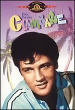 Clambake (1967) afişi