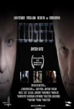Closets (2010) afişi