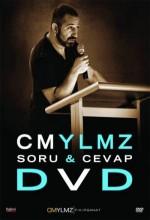 Cmylmz - Soru - Cevap (2010) afişi