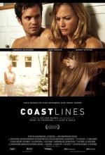Coastlines (2002) afişi