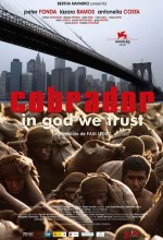 Cobrador: ın God We Trust