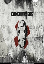 Codehunters