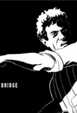 Cohen On The Bridge: Rescue At Entebbe (2009) afişi