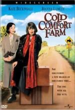 Cold Comfort Farm (1995) afişi