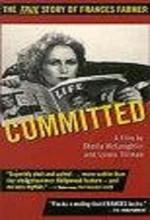 Committed (ııı) (1984) afişi