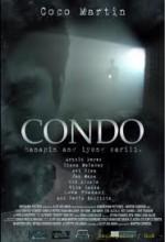 Condo (2008) afişi