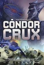 Condor Crux, La Leyenda