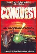 Conquest (ı)