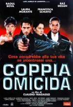 Coppia Omicida