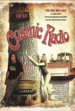 Cosmic Radio (2007) afişi