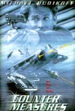 Counter Measures (1998) afişi