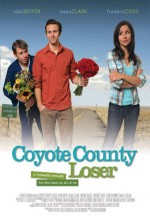 Coyote County Loser (2009) afişi