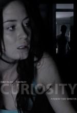 Curiosity (2009) afişi