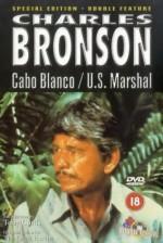 Cabo Blanco (1980) afişi
