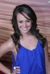 Caitlyn Taylor Love