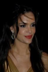 Camila Alves profil resmi