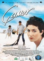 Çamur (2003) afişi