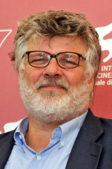Carlo Mazzacurati profil resmi