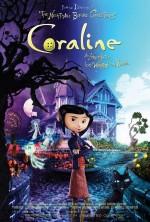 Caroline (2009) afişi