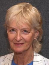 Caroline Blakiston profil resmi