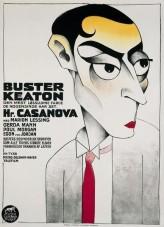 Casanova Wider Willen (1931) afişi