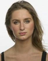 Cassandra Starr
