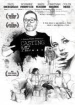 Casting Me...