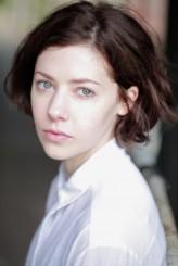 Catherine Steadman profil resmi