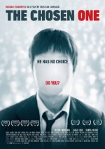 Cel Ales (2014) afişi