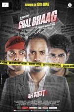 Chal Bhaag (2014) afişi
