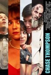 Chase Thompson, a Film by Chase Thompson  afişi