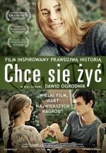 Her Şeye Rağmen (2013) afişi