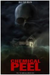 Chemical Peel (2014) afişi