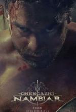 Chengazhi Nambiar (2017) afişi