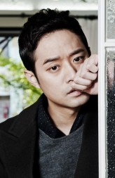 Cheon Jeong-myeong